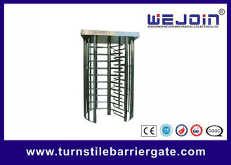 China turnstile gates , full height turnstile ,  office building gate security gates , manufacture fabriek